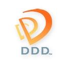Dynamic Digital Depth