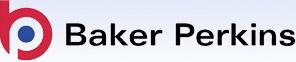 Baker Perkins