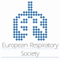 European Respiratory Society