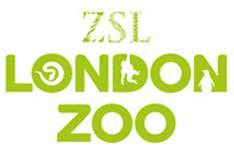 Zoo de Londres (ZSL)