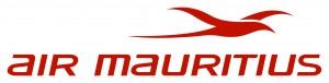 AirMauritius_logo