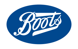 Boots International