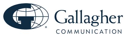 Gallagher Communication