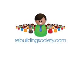 Rebuildingsociety.com