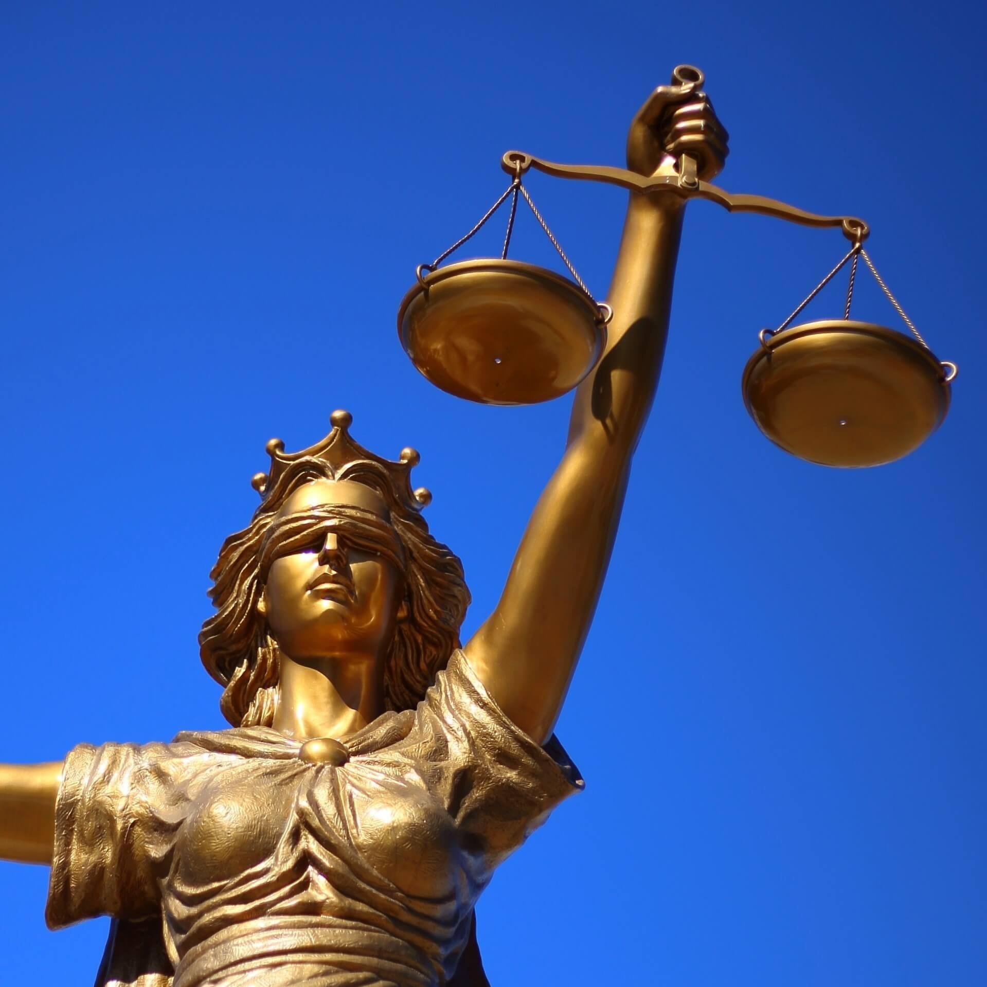 Specialised Legal Translation