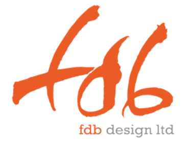 FDB Design
